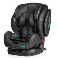 Innovaciones Ms - Scaun auto Encore fix F-Sport Azul 9-36 kg
