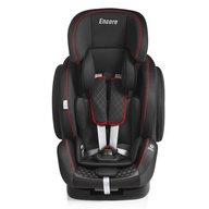 Innovaciones Ms - Scaun auto Encore Red 9-36 kg