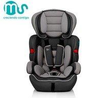 Innovaciones Ms Scaun auto Travel Grey 9-36kg