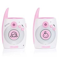 Chipolino Interfon digital Astro pink mist