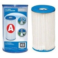 Intex Cartus pentru pompa de filtrare