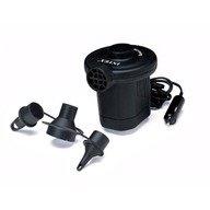 Intex Pompa electrica