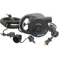 Intex Pompa electrica Quick Fill 220-240 V