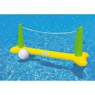Intex Set gonflabil de volei pentru piscina