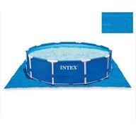 Intex Suprafata de protectie pentru piscina