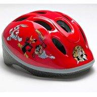 Casca Helmet Taz Ironway