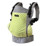 Isara Marsupiu Ergonomic Toddler Young Spirit