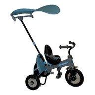 Italtrike Tricicleta Azzuro albastra