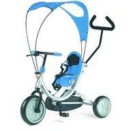 Italtrike Tricicleta OKO Albastru