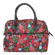 Jane - Geanta carucior Garden Limited Edition P43, Multicolor