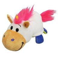Jay At Play - Mascota FlipaZoo 32 cm Unicorn si Dragon