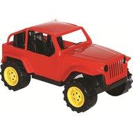Ucar Toys - Jeep 34 cm