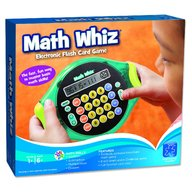 Learning Resources - Joc de matematica rapida