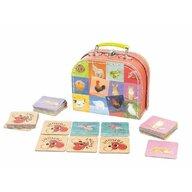 Egmont toys - Joc de memorie Antonime