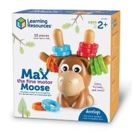 Learning Resources - Jucarie motrica Elanul Max