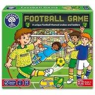 Orchard Toys - Joc de societate Meciul de fotbal - Football game