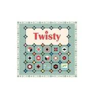 Djeco - Joc de strategie Twisty