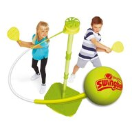 Mookie - Joc de tenis Fun Swingball