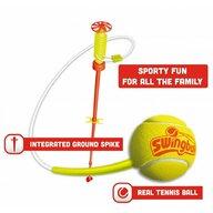 Mookie - Joc de tenis Super Swingball