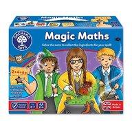 Orchard Toys - Joc educativ Magia matematicii - Magic math