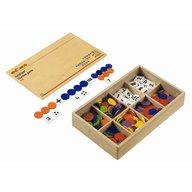 Educo - Joc educativ pentru gradinita Numerele