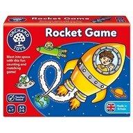 Orchard Toys - Joc educativ Racheta - Rocket game