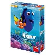 Dino Toys - Joc interactiv In cautarea lui Dory