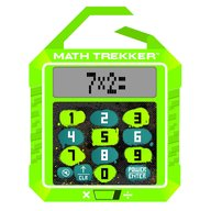 Learning Resources - Joc matematic portabil, inmultiri si impartiri