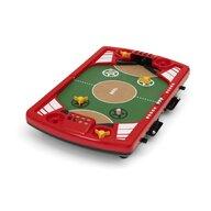 BRIO - Joc de coordonare Pintball , Pentru 2 persoane