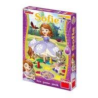 Dino Toys - Joc Printesa Sofia si prietenii
