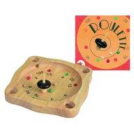 Egmont toys - Joc de societate Ruleta