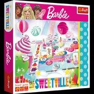 Trefl - Joc de societate Sweetville Barbie