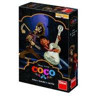 Dino Toys - Joc Visul lui Coco