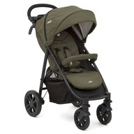 Joie - Carucior Multifunctional Litetrax 4 Thyme