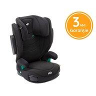 Joie - Scaun auto i-Size i-Trillo lx Shale , Protectie laterala, 15-36 Kg
