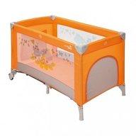 Patut pliabil Joyello SONNOLO - Orange