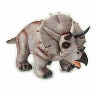 Jucarie de plus, National Geographic Triceratrops mare 71x34 cm