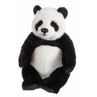 Jucarie de plus, Urs panda, 24 cm