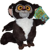 Play by Play - Jucarie din plus Maurice 25 cm King Julien