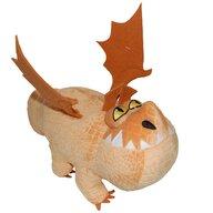 Play by Play - Jucarie din plus Meatlug 29 cm Dragons