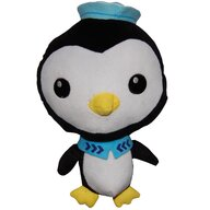 Play by Play - Jucarie din plus Peso Penguin 23 cm Octonauts