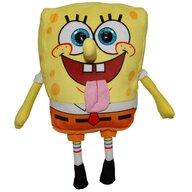 Play by Play - Jucarie din plus SpongeBob 25 cm SquarePants
