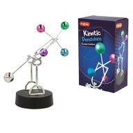 Keycraft - Jucarie interactiva Pendulum colorat