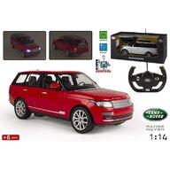 Jucarie masina Range Rover Sport 2013 (mare)