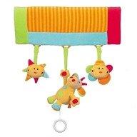 Brevi Soft Toys - Jucarie muzicala magnetica