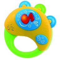 Little Learner - Jucarie muzicala Prima mea tamburina