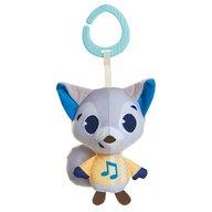 Tiny Love - Jucarie muzicala, Polar Wonders, husky Rob