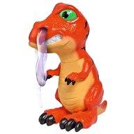 Simba - Jucarie Dinozaur T-Rotz