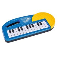 Simba - Jucarie Orga My Music World Keyboard