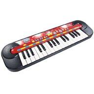 Simba - Orga My Music World Keyboard Cu 32 clape